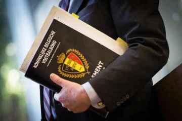 Koninklijke Belgische Voetbalbond